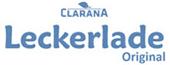 Leckerlade Logo