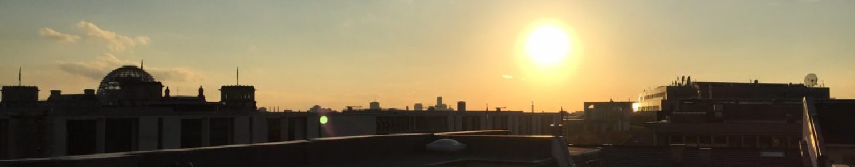 cropped-qcons-Berlin-Dachterrasse-1.jpg