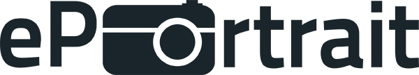 eportrait-logo