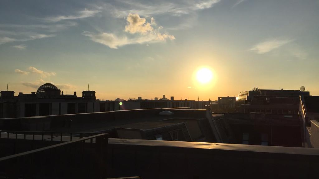 Dachterrassen Berlin qcons berlin dachterrasse qcons gmbh